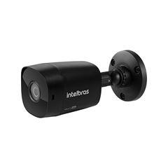 Câmera Infravermelho bullet - VHD 1220 B G6 BLACK