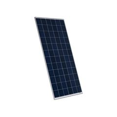 Módulo Fotovoltaico Policristalino Double Glass 335 W EMSZ 335P DG