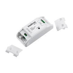 Acionador Wi-Fi SMART IGD 110 - IZY