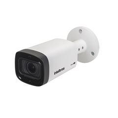 Câmera varifocal infravermelho Multi HD VHD 3140 VF G6