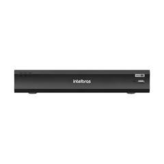 Gravador digital de vídeo c/16 canais iMHDX 3016