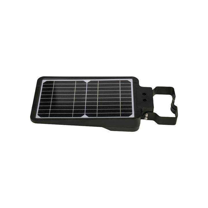 Luminária solar integrada SLI 1600