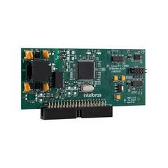 Placa Interface 1E1 UnniTI 1000