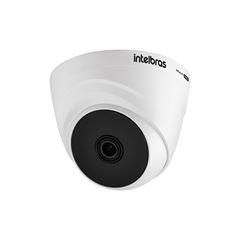 Câmera infravermelho Multi HD VHD 1220 D Full Hd