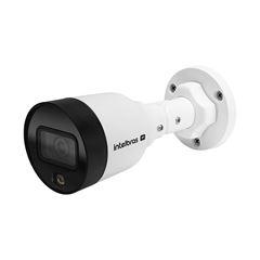 Câmera IP bullet VIP 1220 B Full Color