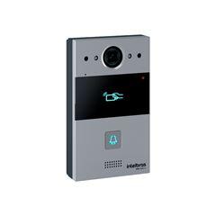 Videoporteiro IP de 01 tecla XPE 3101 IP