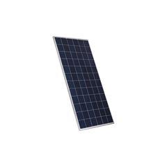 Módulo Fotovoltaico 72 células 335 W EMSH 335P