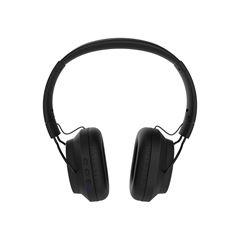 Headset Bluetooth® Focus One