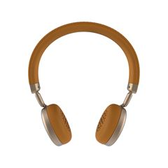 Headset Bluetooth® Focus Style