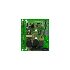 Central eletrônica inversora p/ portao CI 1000