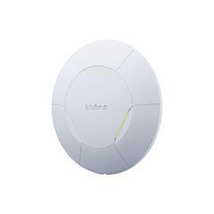 Access Point Wifi 4 para negócios BSPRO 360
