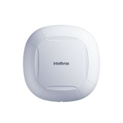 Access Point Wifi 5  BSPRO 1350