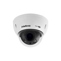Câmera varifocal infra multi HD VHD 3230 D VF G6