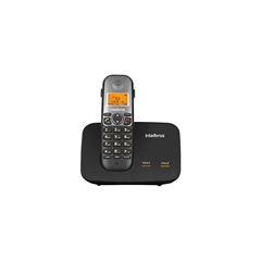 Telefone sem fio TS 5150 preto