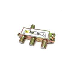 Divisor 1/3 VHF/UHF (5-900 MHZ)