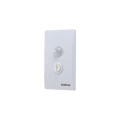 Sensor de presença para iluminação ESP 180 E+