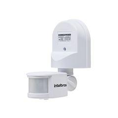Sensor de presença para iluminação ESP 180AE