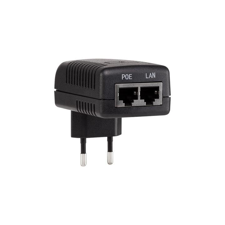 Injetor PoE passivo Fast Ethernet AF 4805
