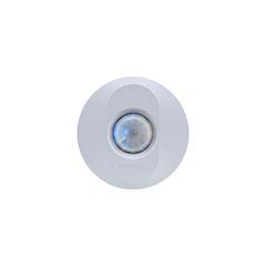 Sensor de presença para iluminação ESP 360