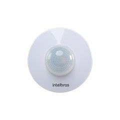 Sensor de presença para iluminação ESP 360+