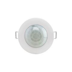 Sensor de presença para iluminação ESP 360 E