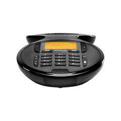 Audioconferência sem fio digital TS 9160