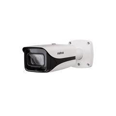 Camera infra 80M 3,7-11MM VHD 7880 Z 4K