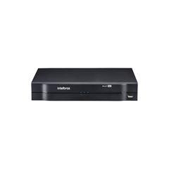 Gravador digital de vídeo  MHDX 1116 C/HD 1TB