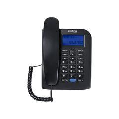 Telefone com fio TC-60ID