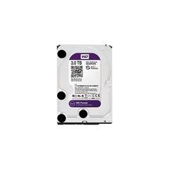Gravador digital de vídeo MHDX 3116  C/ HD 3TB