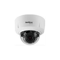 Camera IP mini dome VIP E4120
