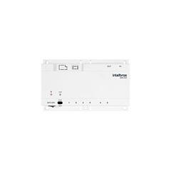 Distribuidor de video IP DVIP1000