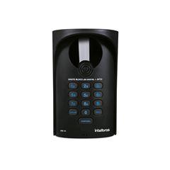 Porteiro eletrônico dedicado à central COMUNIC 48  XPE 48