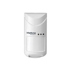 Sensor de micro-ondas ajustável IVP 3000 MW