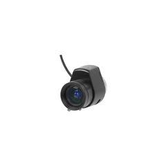 Lente auto iris varifocal 1/3 2,8~12mm DC XLP-2812