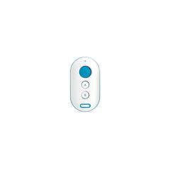 Controle remoto XAC 4000 Smart Control