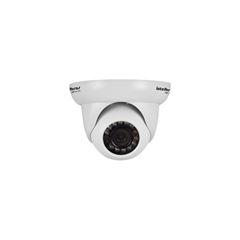 Câmera IP VIP S4120