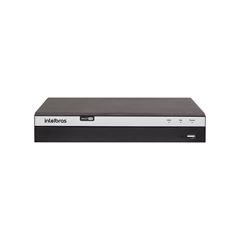 Gravador digital de vídeo 8 canais MHDX 3108 C/ HD 3TB