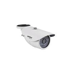 Camera infra 30m 6mm VM S3030IR