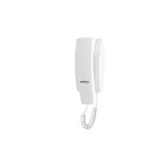 Extensão de áudio interfone video porteiro VP-1000EA