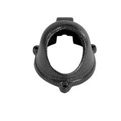 Protetor p/dome articulado 4 polegadas