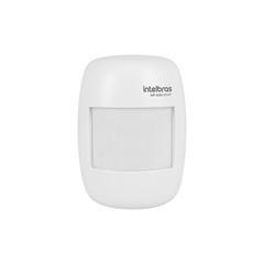 Sensor de infravermelho passivo sem fio IVP 4000 SMART