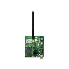 Comunicador Ethernet/GPRS XEG 4000 SMART