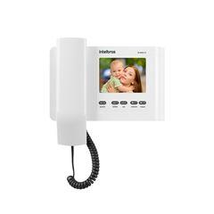 Módulo interno para vídeo porteiro IV 4000 HS IN