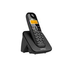 Telefone sem fio digital TS 3110