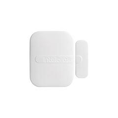 Sensor de abertura sem fio  XAS 4010 SMART