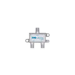 Divisor 1:2 Satélite solder back PQDV-2022B