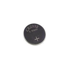 Bateria 3V CR 2032