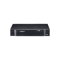 Gravador digital de vídeo 4 canais MHDX-1104