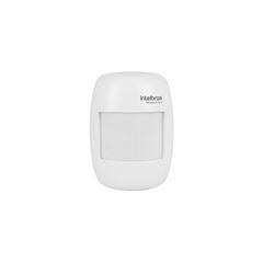Sensor infravermelho passivo IVP 3021 Shield